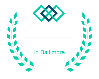 Best Yoga Studios in Baltimore